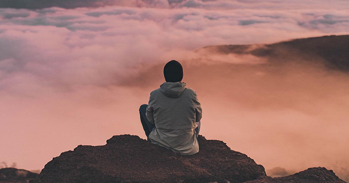Becoming Superhuman Through Meditation