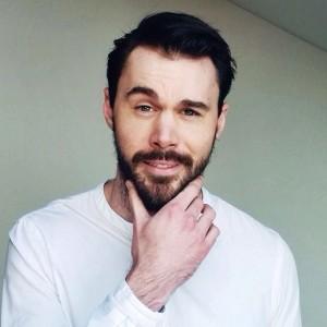 BeardStrokings - Social Coach For Intelligent Men - Brisbane, Australia