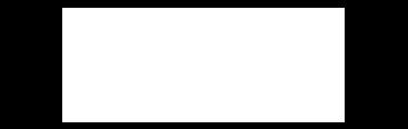 elitesingles-logo