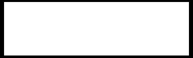 goodMen-logo